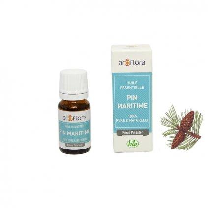 huile essentielle de pin maritime 100 pure et naturelle 10ml (1)
