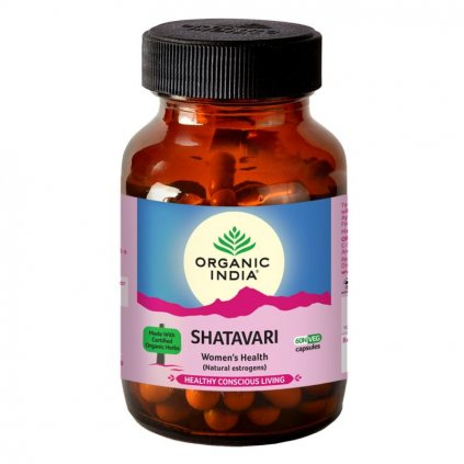 shatavari 60 capsules bottle 105 1612247019 500x500