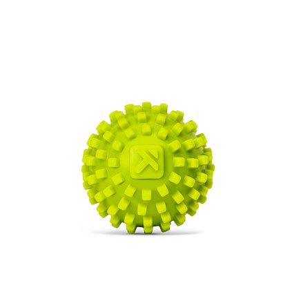 masazna lopticka