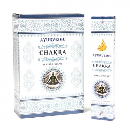 ajurvedske tycinky masala chakra (2)