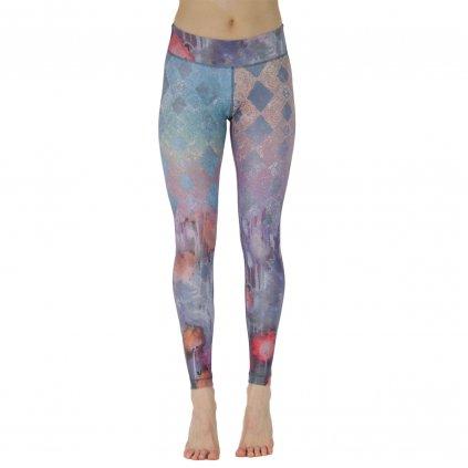 11484x yogakleidung niyama leggings sweetheart front3