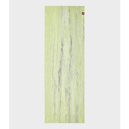 Ekolite 133051338 MATS SS20 Limelight Marble 04