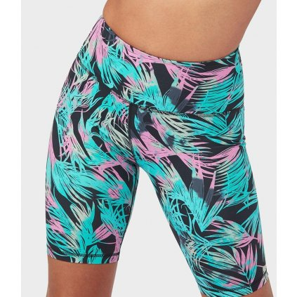 2085md PRO 7 1170 Hot Short Tropics Black