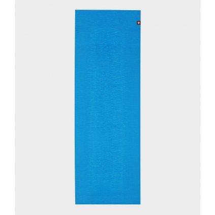 Ekolite 133021333 MATS SS20 Dresden Blue 04