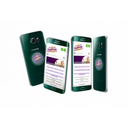 Tachyon EMF Product Cell Phone Protection Family Kit 81862.1464032021.1280.1280 32451.1494859859