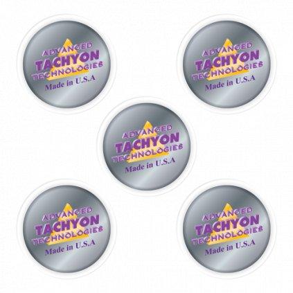 Phone Disks Fam Pack tachyonized 1A 1 73291.1577443961