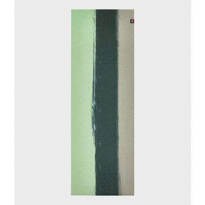 Ekolite 133051341 MATS SS20 Green Ash Stripe 04