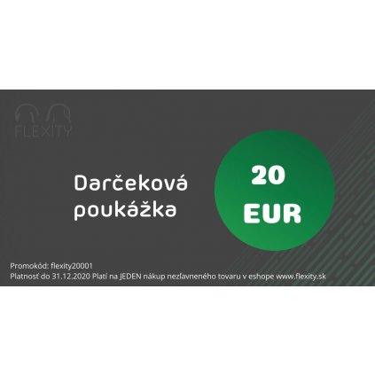 darcekova poukazka SK (3)
