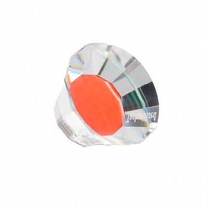 sun mini tachyon 29839.1581012919
