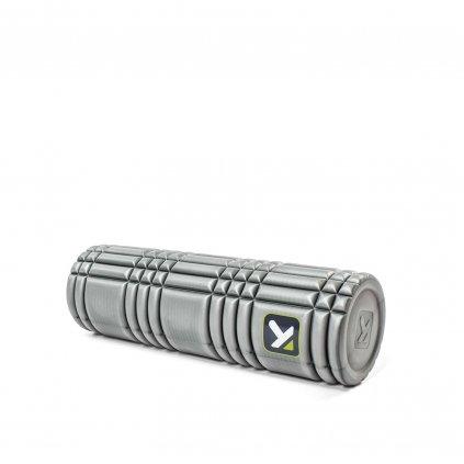 Masážny valec Trigger point foam roller Core na fasciálnu masáž 47cm