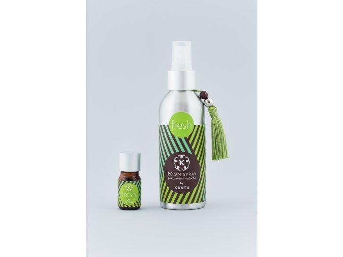 Objedajte si Kantu osviežovač Fresh Room Spray za 15,00 Dovoz od 75 EUR zdarma, doručenie do 2 dní, 98% spokojnosť, 100 dní na vrátenie. 1593 1