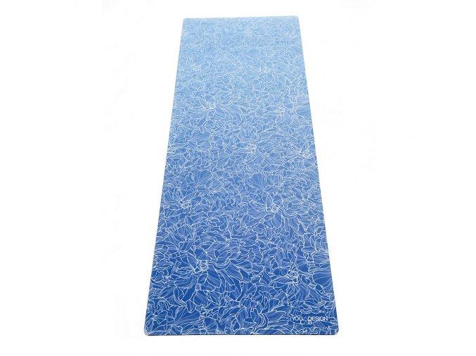 Objedajte si Yoga Design Lab Travel Mat Aadrika podložka 1mm za 48,99 Dovoz od 75 EUR zdarma, doručenie do 2 dní, 98% spokojnosť, 100 dní na vrátenie. 1605/S 1