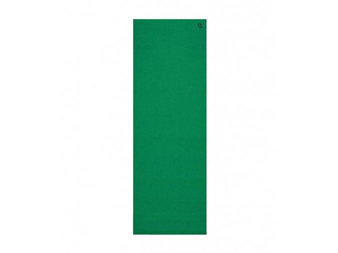 Objedajte si Manduka Prolite® Mat - Tortuga 5mm (zelená) za 69,99 Dovoz od 75 EUR zdarma, doručenie do 2 dní, 98% spokojnosť, 100 dní na vrátenie. 1629 1