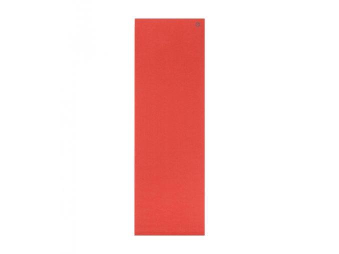 Objedajte si Manduka Prolite® Mat - Aponi 5mm (aponi) za 69,99 Dovoz od 75 EUR zdarma, doručenie do 2 dní, 98% spokojnosť, 100 dní na vrátenie.  1
