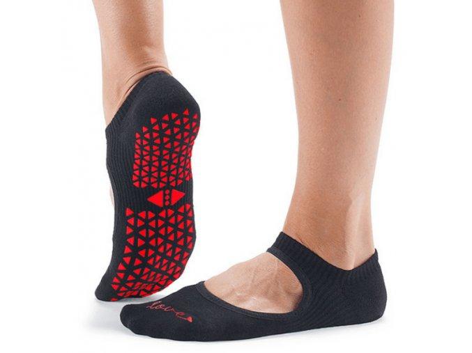 Objedajte si Tavi Noir Grip Socks Chey True love protišmykové ponožky za 13,99 Dovoz od 75 EUR zdarma, doručenie do 2 dní, 98% spokojnosť, 100 dní na vrátenie.  1