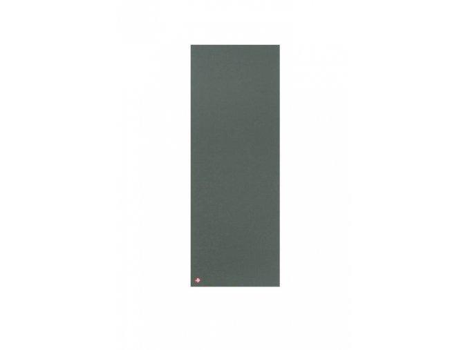 manduka black mat pro sage 216 cm (1)