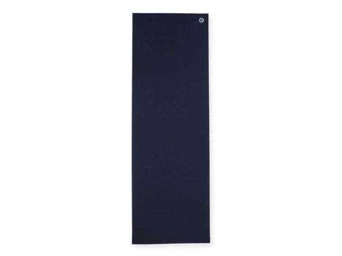 Manduka X Mat Midnight 5mm (modrá)