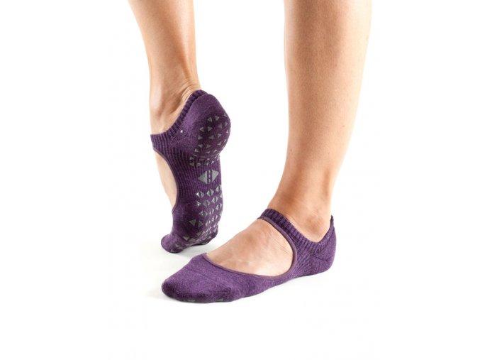 Tavi Socks Chey Lavender