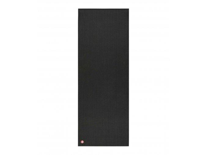 Manduka Black Mat® PRO 6mm