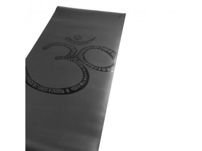 Objedajte si Bodhi Onyx OM podložka 5mm (čierna) za 54,99 Dovoz od 75 EUR zdarma, doručenie do 2 dní, 98% spokojnosť, 100 dní na vrátenie. 972/S 1