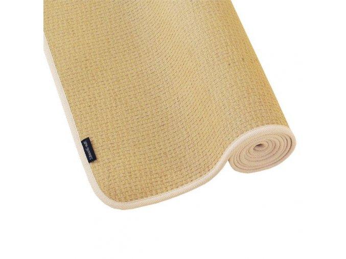 Objedajte si Bodhi SAMURAI kaučuková podložka 4mm za 49,99 Dovoz od 75 EUR zdarma, doručenie do 2 dní, 98% spokojnosť, 100 dní na vrátenie. 975/M 1