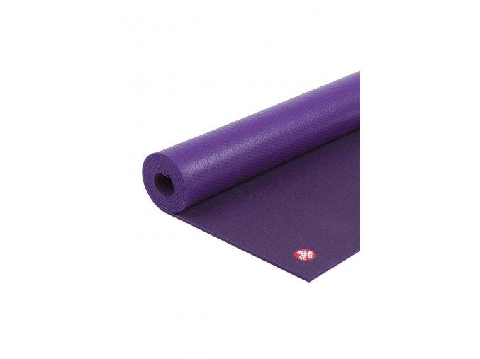 Objedajte si Manduka Black Mat® PRO Black Magic 6mm (fialová) za 92,99 Dovoz od 75 EUR zdarma, doručenie do 2 dní, 98% spokojnosť, 100 dní na vrátenie. 1017/S 1