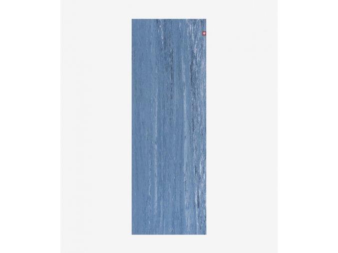podlozka manduka ekolite 4mm 68 ebb 2 2