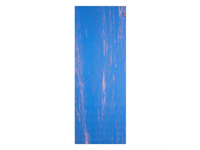 Objedajte si Manduka Eko® joga podložka 5mm - Reef (modrá) za 79,99 Dovoz od 75 EUR zdarma, doručenie do 2 dní, 98% spokojnosť, 100 dní na vrátenie. 1362 1