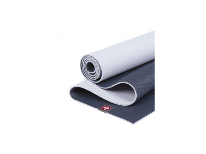 Manduka eKOlite® Mat 2.0 Midnight 3mm