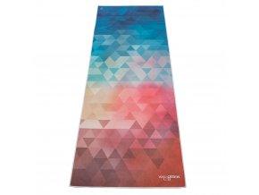 YDL ctribeca love joga uterka flexity yoga design lab 1