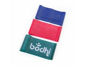 Objedajte si Bodhi Thera-Band expandéry za 9,95 Dovoz od 75 EUR zdarma, doručenie do 2 dní, 98% spokojnosť, 100 dní na vrátenie.  1