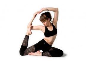 Objedajte si Yoga Design Lab Katie dlhé legíny na jogu za 57,99 Dovoz od 75 EUR zdarma, doručenie do 2 dní, 98% spokojnosť, 100 dní na vrátenie.  1