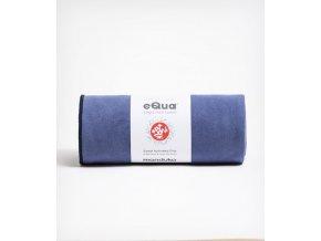 Objedajte si Manduka equa® joga uterák na ruky - Haze 67 x 40 cm (fialová) za 11,99 Dovoz od 75 EUR zdarma, doručenie do 2 dní, 98% spokojnosť, 100 dní na vrátenie.  1