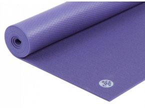 Objedajte si Manduka PROlite Mat® Long Purple 5 mm za 81,00 Dovoz od 75 EUR zdarma, doručenie do 2 dní, 98% spokojnosť, 100 dní na vrátenie.  1