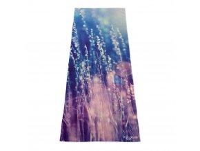 Yoga Design Lab Mat Towel Serenity uterák na podložku 183 x 61 cm za 41,99 Dovoz od 75 EUR zdarma, doručenie do 2 dní, 98% spokojnosť, 100 dní na vrátenie.  1