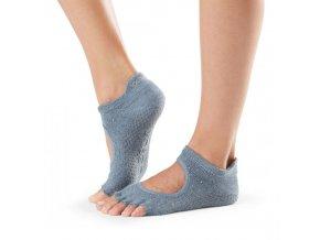 socks grip bellarina ht baltic d1