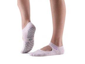 Socks Grip Chey Soul