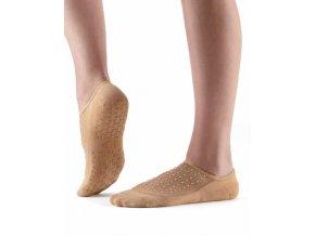 Socks Grip Maddie Bare Twinkle