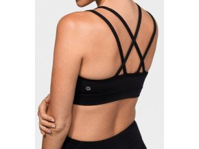 714100 wn crossstrapbra blackjersey 03 1