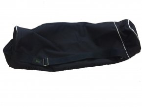 flexity taska cierna jogamatky von