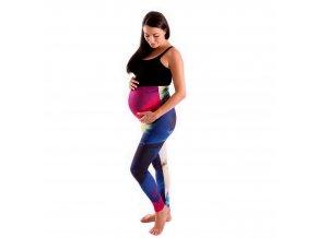 strivre for tehotenske 1
