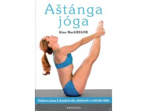 astanga joga