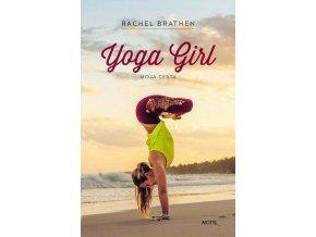 yoga girl knoha