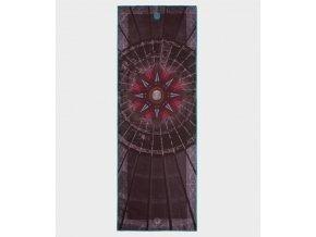 yogitoes 262073217 towels fw18 loka 02