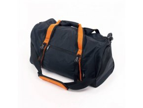 913bo yoga tragetasche sport bag orange