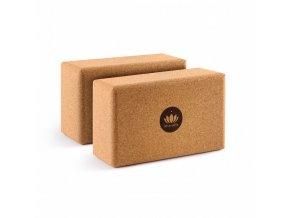 Lotuscrafts Produktfoto Yoga Block Set 2840x2840px 0