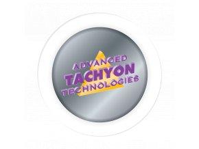T35 MD.tachyon nicro disc 28534.1437080957