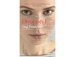 Otvor oči Dag Palovič