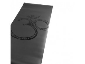 Bodhi Onyx OM podložka 5mm (čierna)