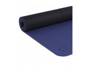 Manduka welcOMe yoga mat - tranquil